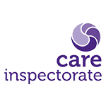 childcare glasgow